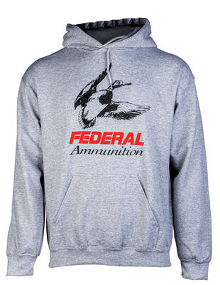Federal OG Sweatshirt