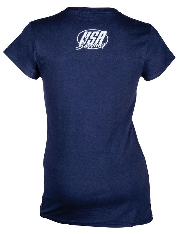 Federal/USA Shooting Women's T-Shirt
