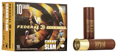 Grand Slam