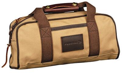 Federal/Duluth Pack Ammo Bag
