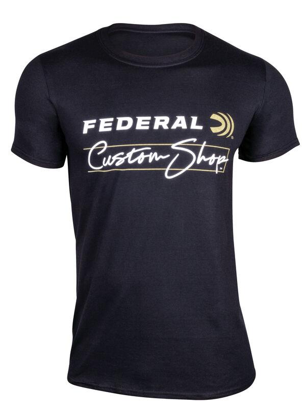 Custom Shop Sheep T-Shirt