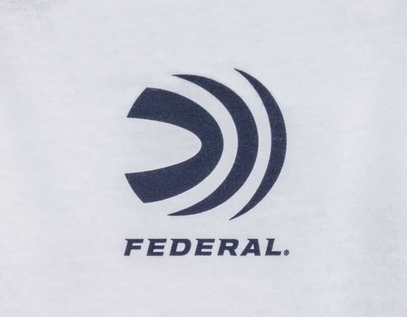 Federal Betsy Ross T-Shirt