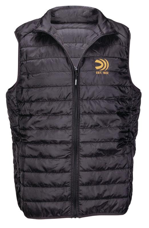 Federal Shokwave Puffer Vest