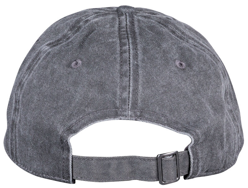 Federal/USA Shooting Hat