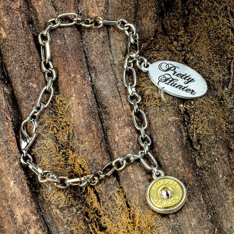 Federal Jewelry