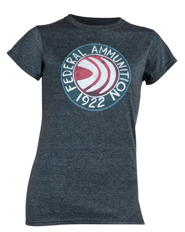 Women's Federal Logo T-Shirt
