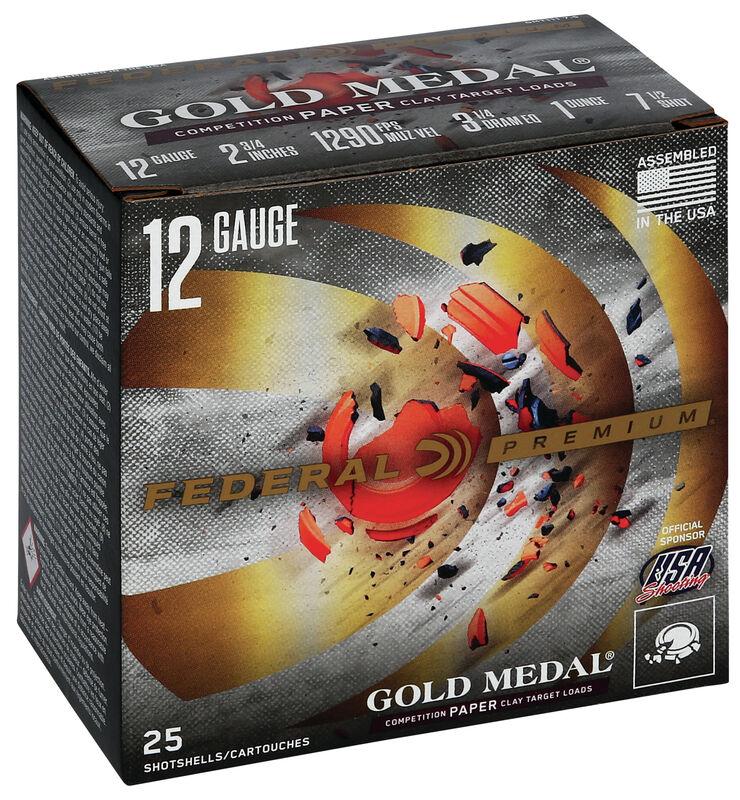 Gold Medal Grand Paper