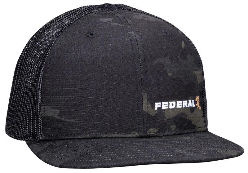 Federal MultiCam Trucker Hat