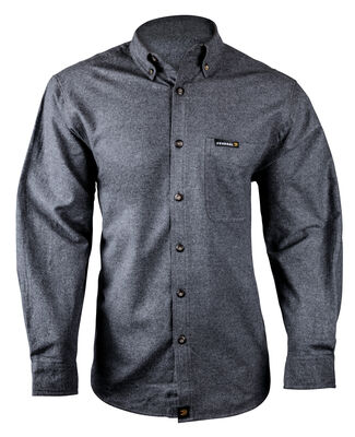 Federal Chamois Shirt