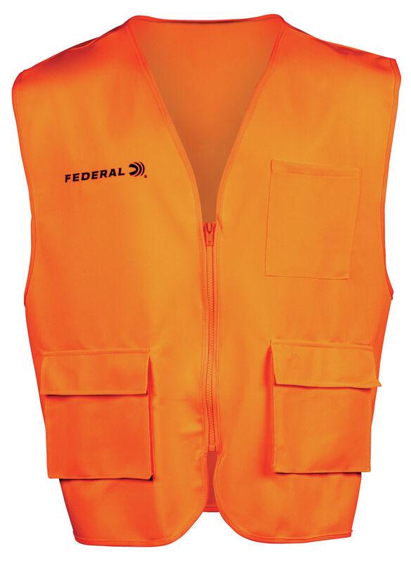 Federal Blaze Vest