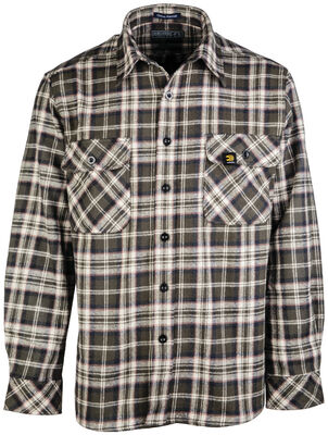 Federal Flannel