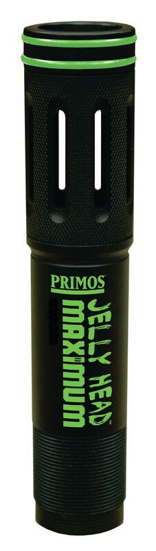 Primos Turkey Choke Tube