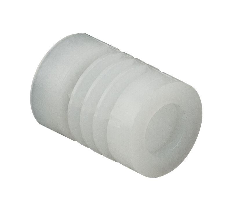 Vital•Shok TruBall Deep Penetrator Rifled Slug