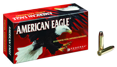 Find products in American Eagle today | Federal Premium