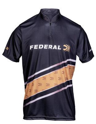 Federal Gold Team Jersey