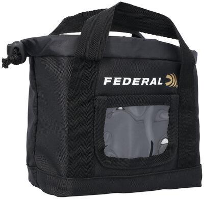 Range Ammo Bag