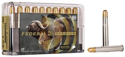 Safari Trophy Bonded Sledgehammer Solid