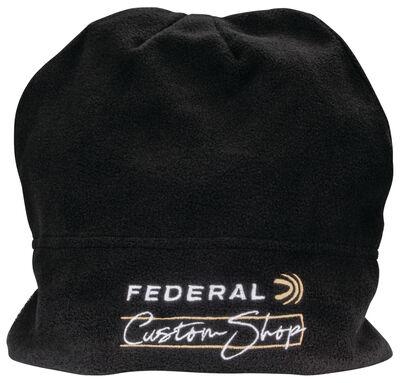 Custom Shop Fleece Beanie