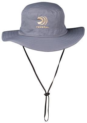 Federal Boonie Hat