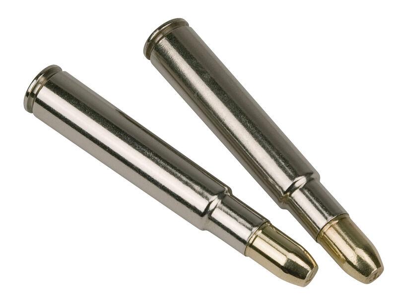 Cape•Shok Trophy Bonded Sledgehammer Solid