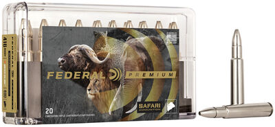 Safari Trophy Bonded Bear Claw
