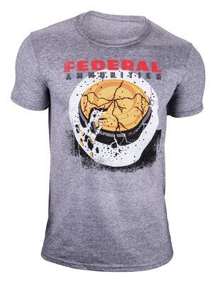 Federal Season Clay T-Shirt