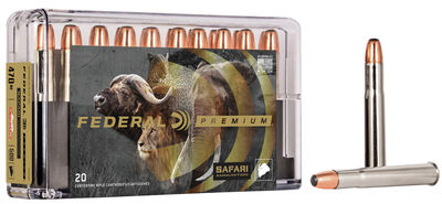 Safari Swift A-Frame