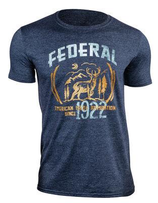 Federal Deer T-Shirt