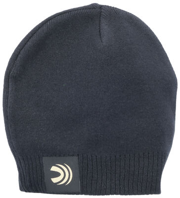Federal Black Label Beanie