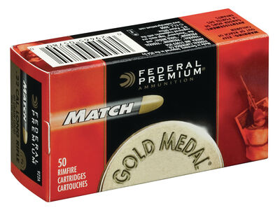 Gold Medal Match