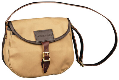 Federal/Duluth Pack  Shell Purse
