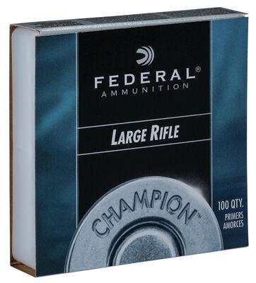 Champion Centerfire Primer