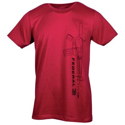 5.56 T-Shirt