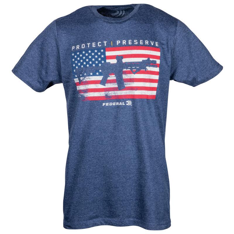 MSR T-Shirt