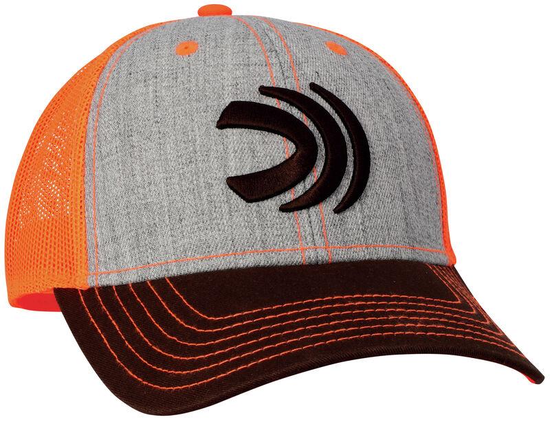 Blaze Shockwave Hat