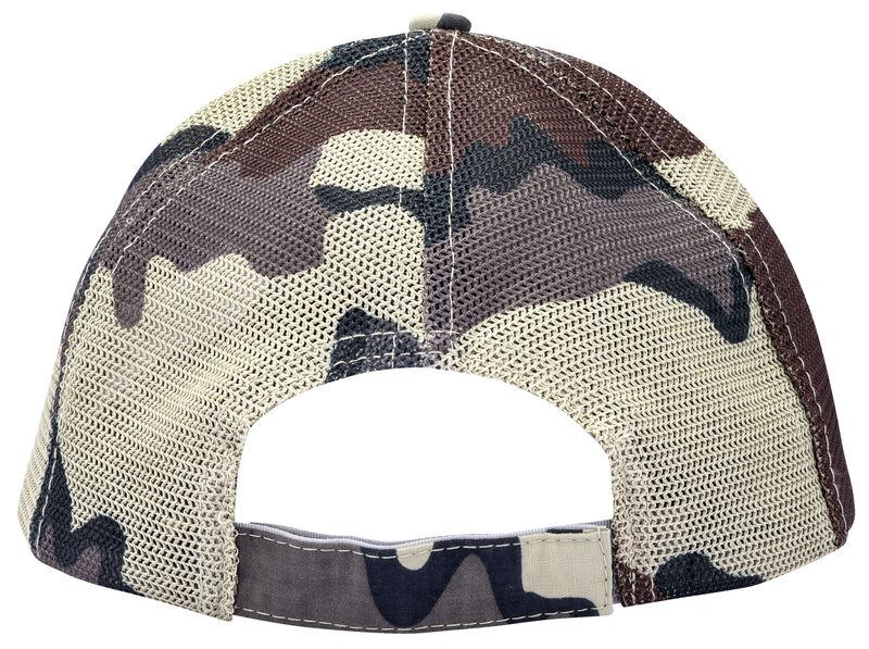 Federal KUIU Hat