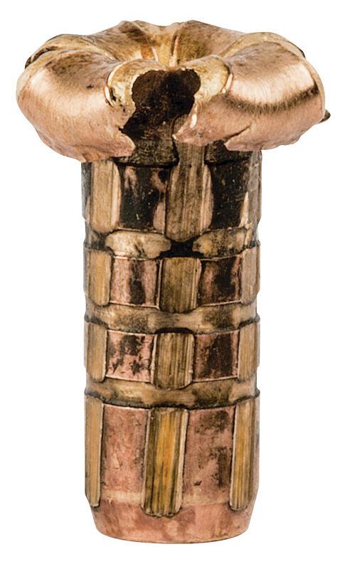 Trophy Copper