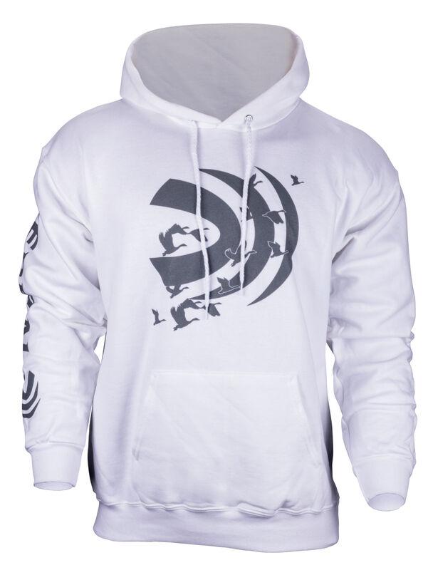 Federal Snow Sweatshirt