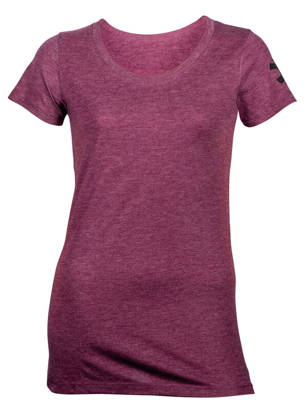 Women's Shockwave T-Shirt
