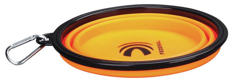 Federal Field Dog Bowl