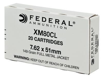 American Eagle Rifle