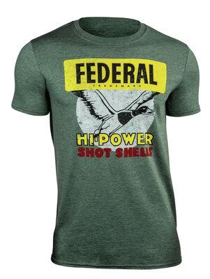 Federal Duck T-Shirt