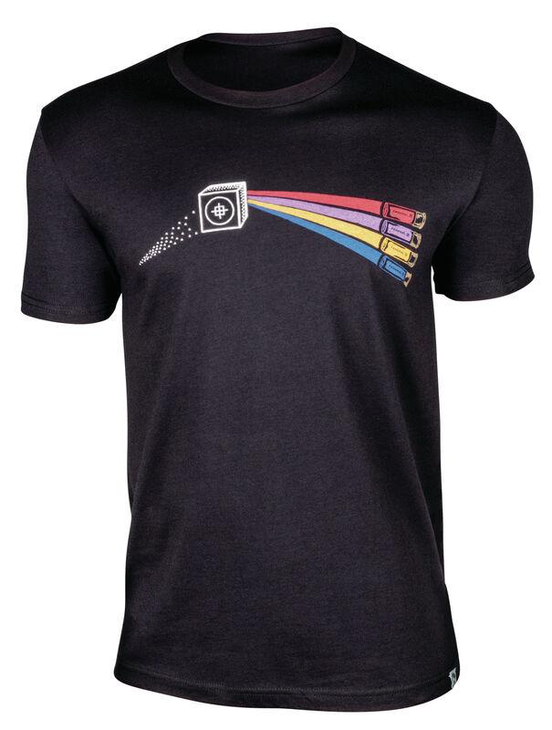 Dark Side of the Shotshell T-Shirt