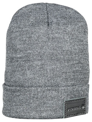 Federal Eco Cotton Beanie
