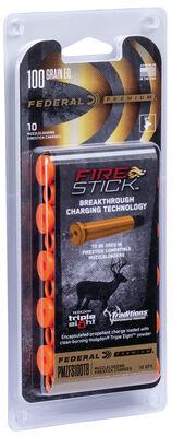 FireStick