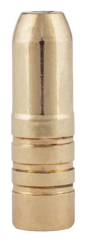 Trophy Bonded Sledgehammer Solid Component Bullet