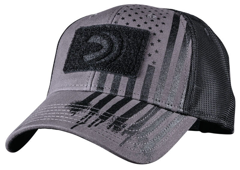 Federal Season Patch Hat