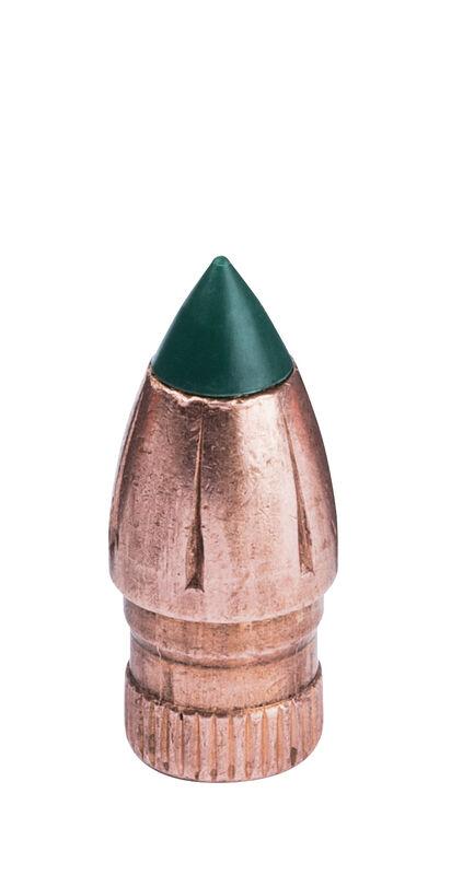 Trophy Copper Muzzleloader Bullet