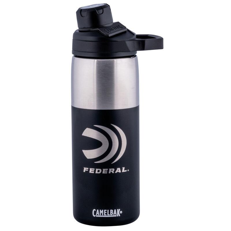 Federal/Camelbak Chute Mag